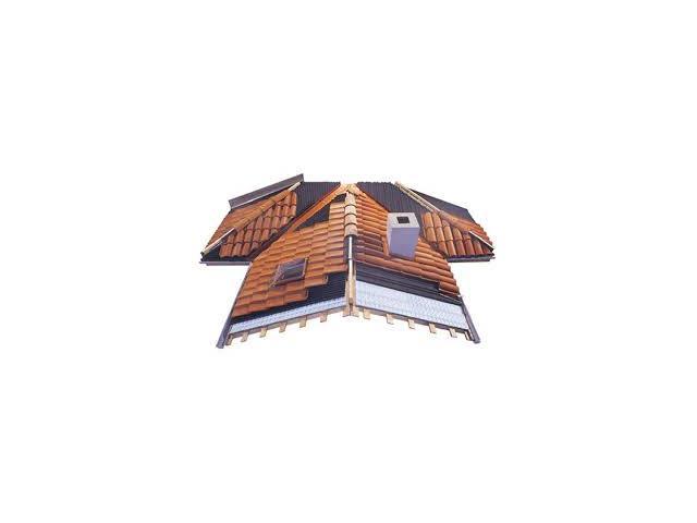 Ремонт на покриви - 2