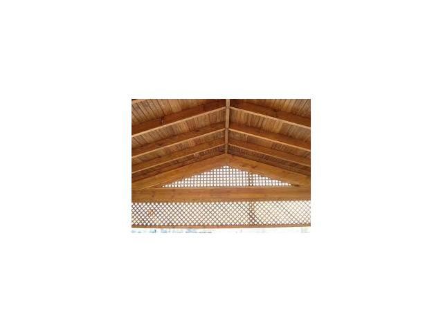 Ремонт на покриви - 3