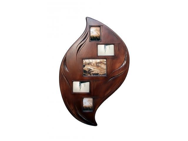 АКОРДО ООД - изработка на мебели