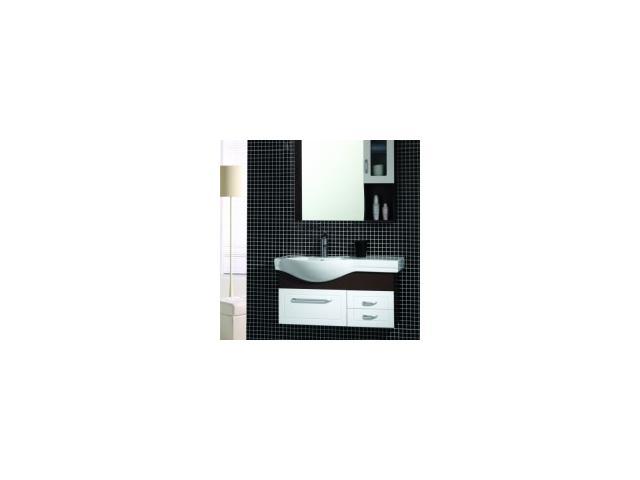 Мебели за баня от Луксима 21 - 2