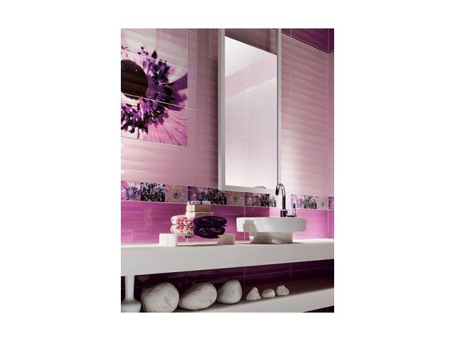 Мебели за баня от Луксима 21 - 3