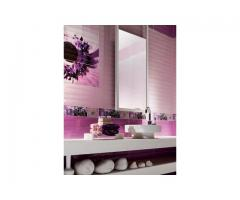 Мебели за баня от Луксима 21 - Image 3