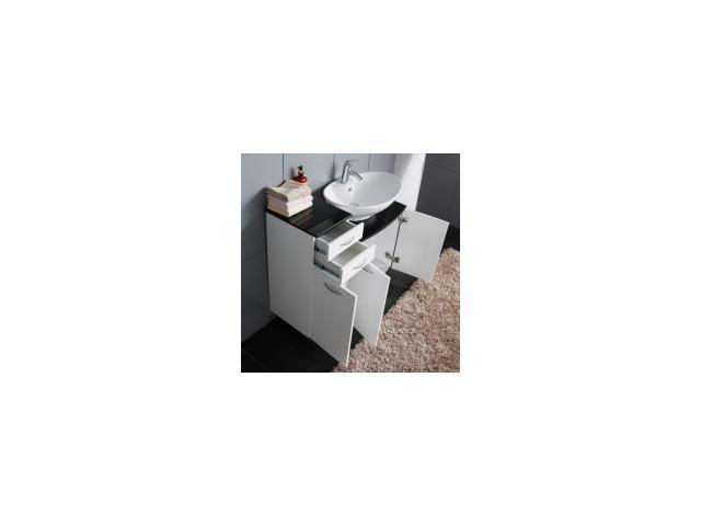 Мебели за баня от Луксима 21 - 4