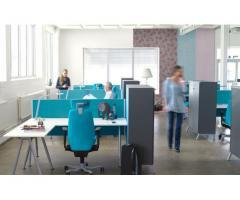 KINNARPS - интериорни решения на работното място - Image 3
