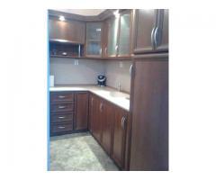 Кухненско шкафове по поръчка - Image 1