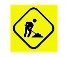 Строителни ремонти - Чирпан и региона.   Разумни срокове и цени.