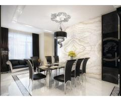 3D: Интериорен дизайн на апартамент - Image 4