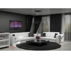 Проектиране и изпълнение на вътрешни преустройства и интериорен дизайн на апартамент - Image 1