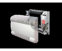Газов вентилаторен конвектор King K28 FE