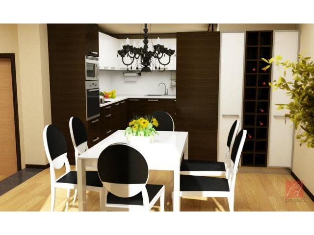 Интериорен Дизайн мебели,кухни,детски,спални,гардероби