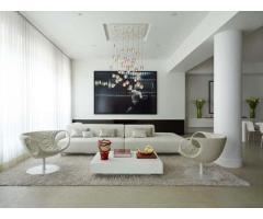 3D: Интериорен дизайн на апартамент - Image 5