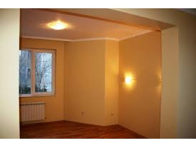 Вътрешни ремонти на изгодни цени! Гаранция и качество! - 1