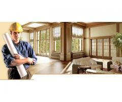 Строително - ремонтни услуги