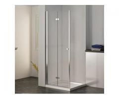 Цялостно модерно обзавеждане за вашата баня. - Image 2