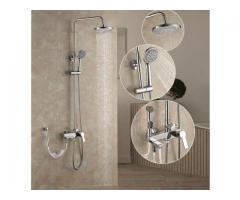 Цялостно модерно обзавеждане за вашата баня. - Image 4