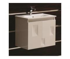 Цялостно модерно обзавеждане за вашата баня. - Image 5