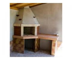Професионални Строителни маистори за Ремонти на вашият дом от А до Я.