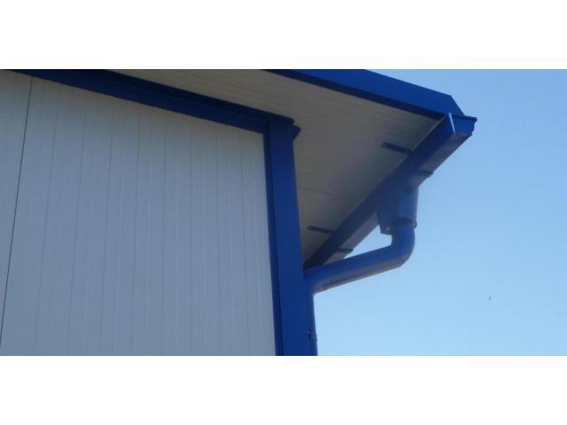 промишлени безшевни улуци халета магазини складове къщи