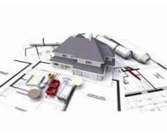 Строително-ремонтни услуги!