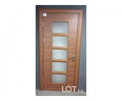 Интериорни врати-Турски  Влагоустойчиви,Пожароустойчиви-Variodor