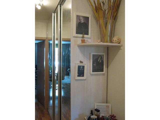 Стилни, Уникални, Индивидуални - Мебели по поръчка