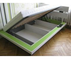 Стилни, Уникални, Индивидуални - Мебели по поръчка - Image 5