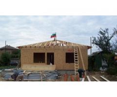 Изграждане и Ремонт на Покриви - Гарантирано Качество! - Image 2