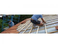 Изграждане и Ремонт на Покриви - Гарантирано Качество! - Image 5