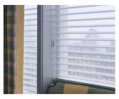 """Silhouette & Vision"" щори - Image 4"