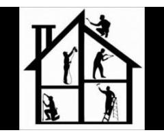 Строителни услуги от А до Я