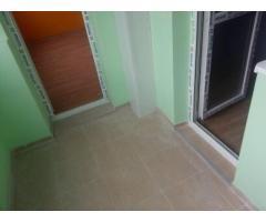 Строително - Ремонтни Дейности в Дома, Офиса или Вилата