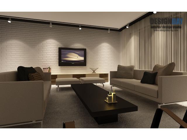 Студио за интериорен дизайн-DesignDay - 1