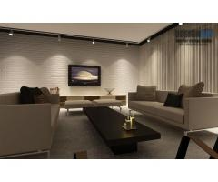 Студио за интериорен дизайн-DesignDay - Image 1