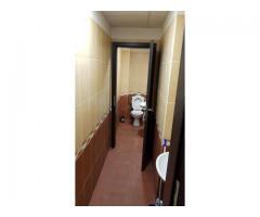 Довършителни ремонти на жилища и офиси