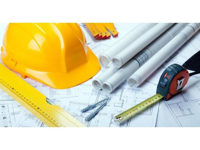 WWW.OSNOVI.COM - строителство и ремонти