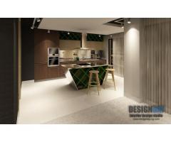 Студио за интериорен дизайн-DesignDay - Image 3