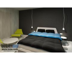 Студио за интериорен дизайн-DesignDay - Image 4