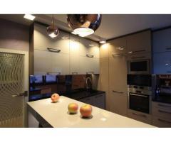 Изработваме и монтираме кухни по поръчка - Image 4
