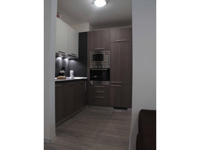Кухни и мебели по поръчка гр.Бургас - 1