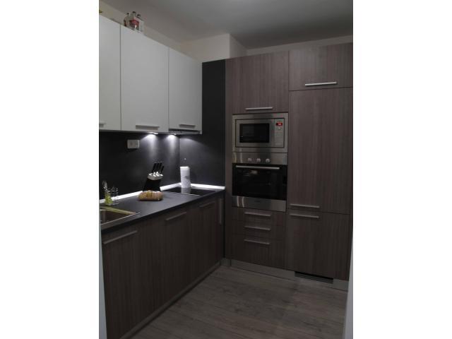 Кухни и мебели по поръчка гр.Бургас - 2