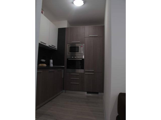 Кухни и мебели по поръчка гр.Бургас - 3
