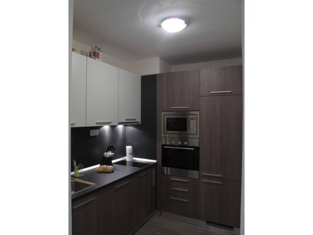 Кухни и мебели по поръчка гр.Бургас - 4