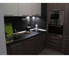 Кухни и мебели по поръчка гр.Бургас - Image 5
