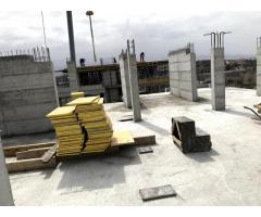 изграждане кооперации, къщи, вили - Image 1