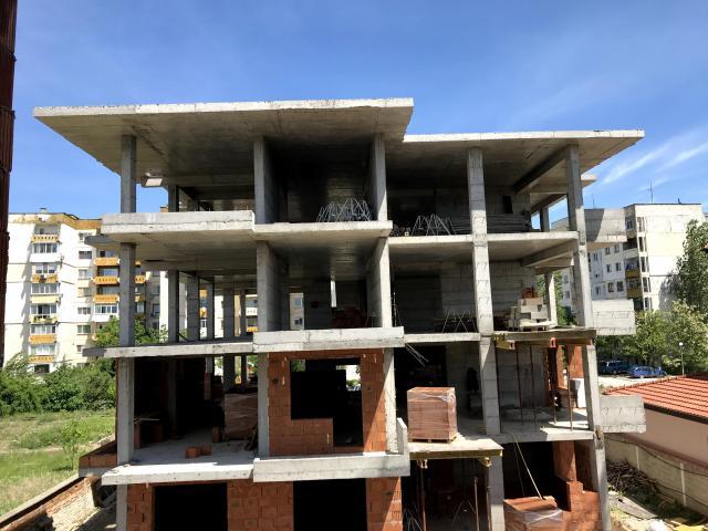 изграждане кооперации, къщи, вили - 2