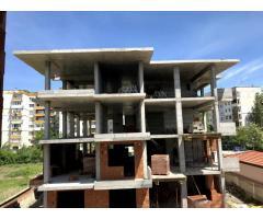 изграждане кооперации, къщи, вили - Image 2