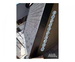 Покривни ремонти,нови покриви, хидроизолация,улуци,навеси,барбекю - Image 2
