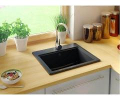Кухненски Мивки от Гранит , Най-Доброто КАЧЕСТВО и 35 Години Гаранция - Image 1