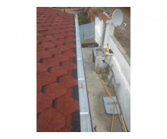 Ремонт на покриви - Image 2