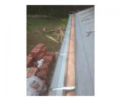 Ремонт на покриви - Image 4